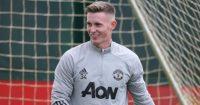 Dean-Henderson-Man-Utd-TEAMtalk-1