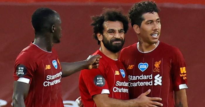 Mane-Firmino-Salah-Liverpool-TEAMtalk-1
