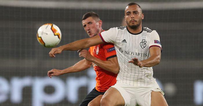 arthur cabral 1 - Leeds told bid 'isn't enough' as Udinese make clear plan for Rodrigo de Paul