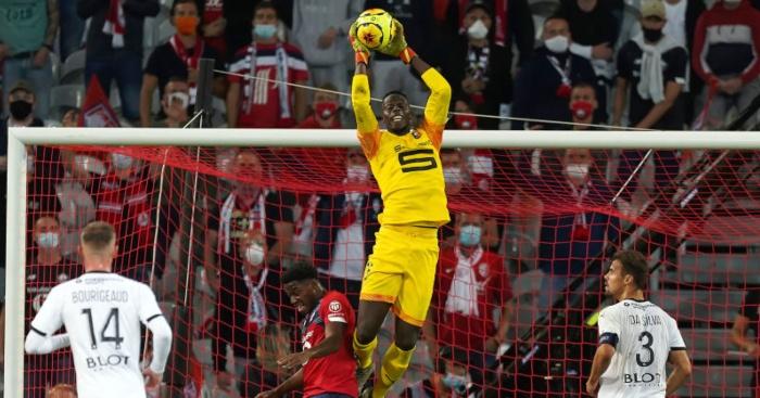 Edouard-Mendy-Rennes-TEAMtalk-1