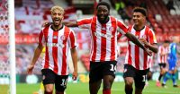 Benrahma-Brentford-TEAMtalk