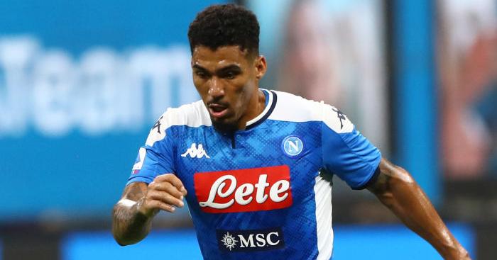 Webp.net resizeimage 6 - Allan states his aims as Brazil star seals big-money Everton transfer