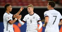 Werner-Germany-TEAMtalk-1