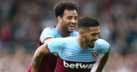 Lanzini-Anderson-West-Ham-TEAMtalk-1
