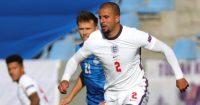 Kyle-Walker-England-Getty-1