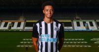 Jamal-Lewis-Newcastle-NUFC-Website