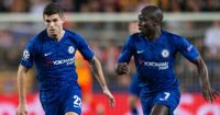Pulisic-Kante-Chelsea-TEAMtalk-1