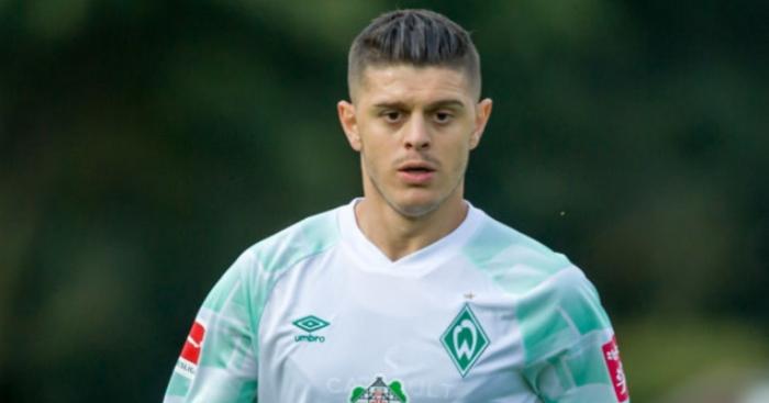 Rashica-Werder-Bremen-TEAMtalk-1