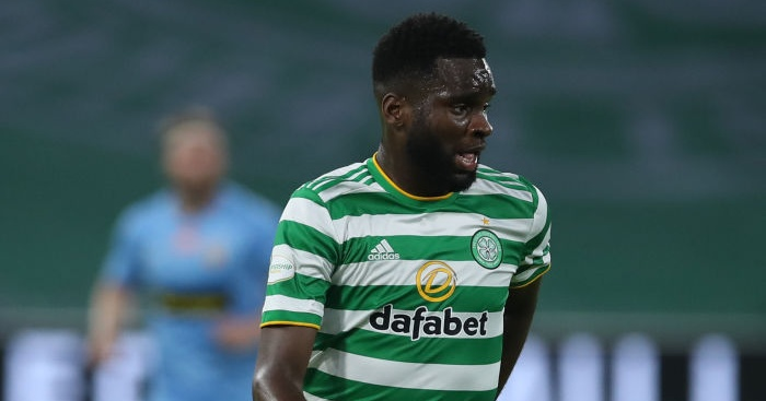 Edouard-Celtic-TEAMtalk-1