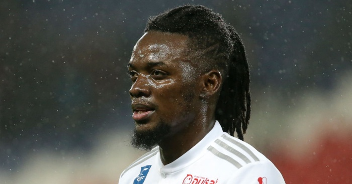 Bertrand-Traore-Lyon-TEAMtalk-1