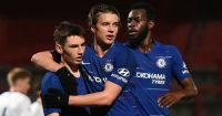 Conor-Gallagher-Chelsea-TEAMtalk-1