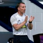 Brendan-Rodgers-Leicester-Getty-1