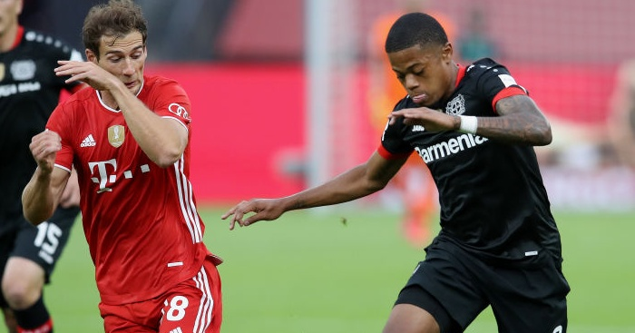 Leon-Bailey-Leverkusen-TEAMtalk-1