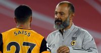 Nuno-Espirito-Santo-Getty-1