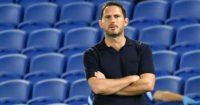 Lampard-Chelsea-Getty-1
