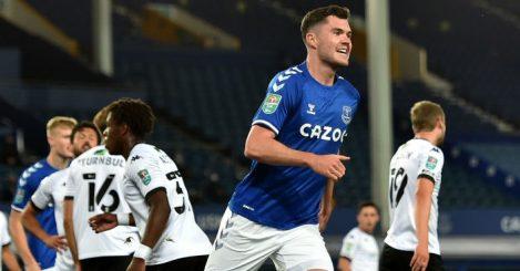 Michael-Keane-Everton-Getty