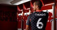 Thiago Alcantara (pic from LFC)