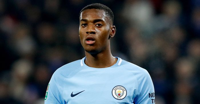EXCLUSIVE: West Ham, Leeds linked as Man City decide to sell defender