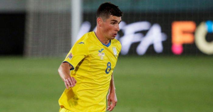 Leeds Tracking Another Serie A Star As Cheaper De Paul Alternative