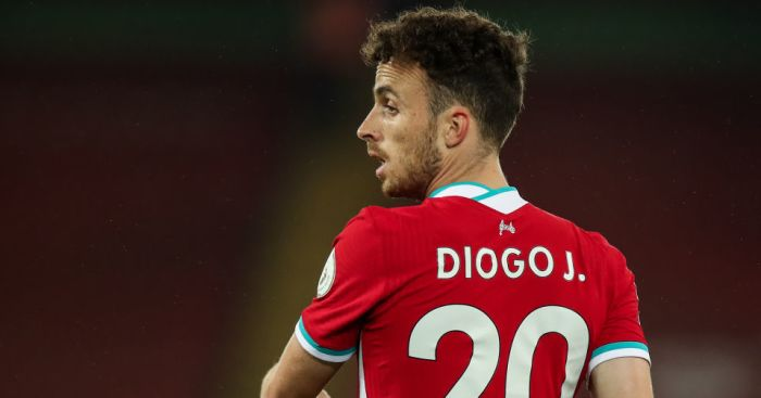 diogo.jota 1 - Liverpool old boy names two signings who can help Klopp dominate for years
