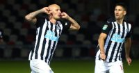 Shelvey.Newcastle.Getty_