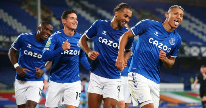 Richarlison.Everton.Getty_