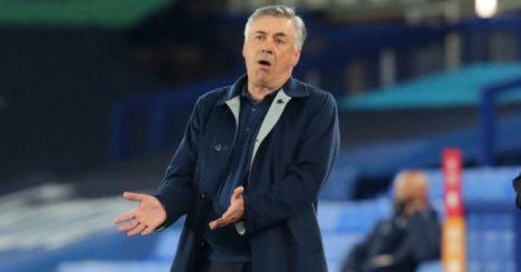 Ancelotti.Everton.Getty_