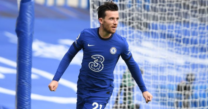 Ben.Chilwell.Chelsea.TEAMtalk