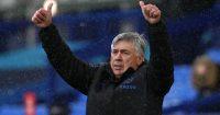 Ancelotti.Everton.TEAMtalk