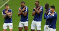 Everton.TEAMtalk