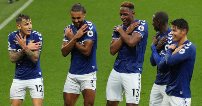Everton.TEAMtalk