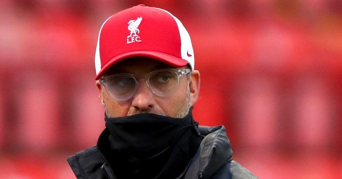 Jurgen-Klopp-Liverpool-scarf
