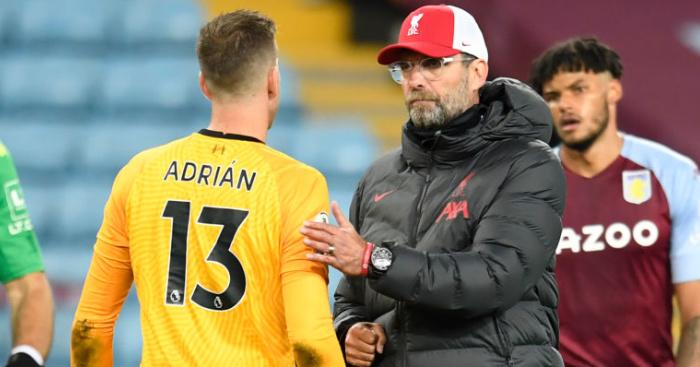 Klopp.Adrian.Liverpool.TEAMtalk
