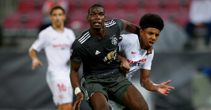 Paper Talk: Chelsea to launch summer raid for £63m goal machine