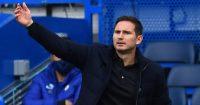 Lampard.Chelsea.TEAMtalk1