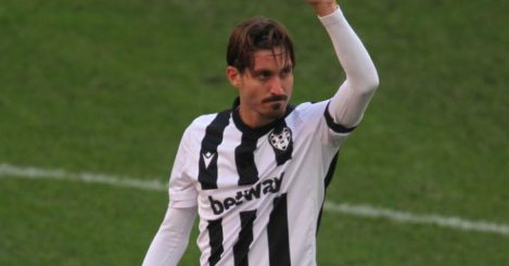 Jose Campana TEAMtalk