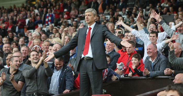 Arsene.Wenger.Arsenal.TEAMtalk