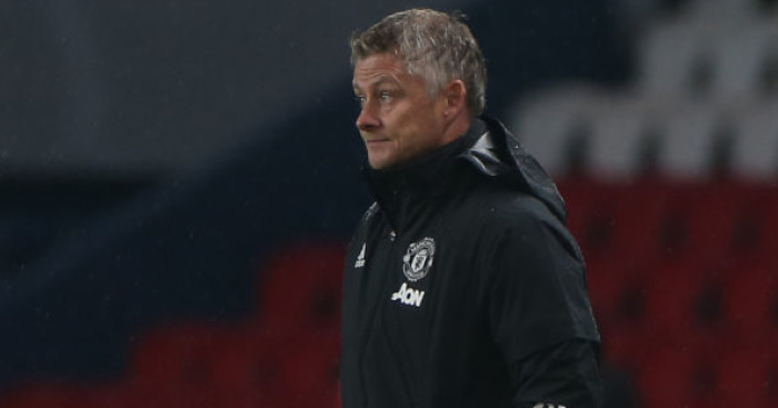 Solskjaer.Man_.Utd_.TEAMtalk1