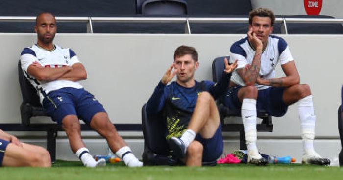 Dele.Alli_.Tottenham.TEAMtalk