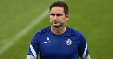 Lampard.Chelsea.TEAMtalk3