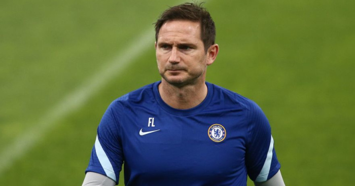 Lampard.Chelsea.TEAMtalk3