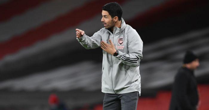 Arteta details where Pepe needs help; opens door to Arsenal fringe players