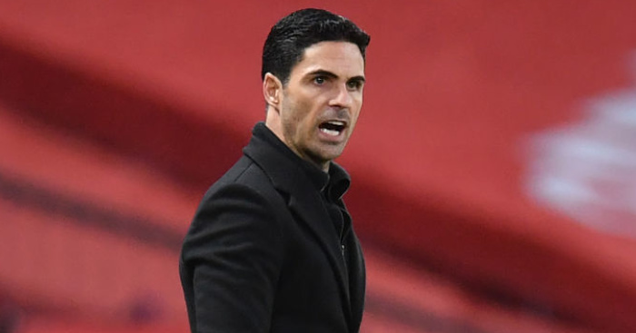 Arteta.Arsenal.TEAMtalk