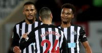 Jacob.Murphy.Newcastle.TEAMtalk