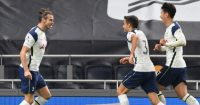 Bale.Tottenham.TEAMtalk