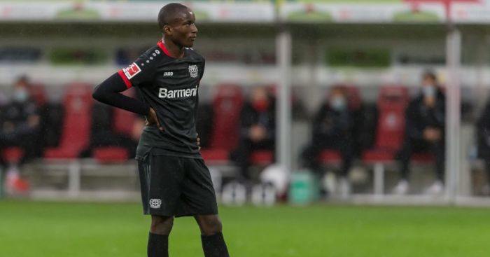 moussa.diaby2  - Havertz played key role in Man Utd failing with £45m winger approach