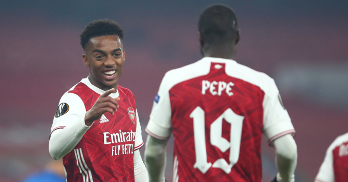 Willock.Pepe_.Arsenal.TEAMtalk