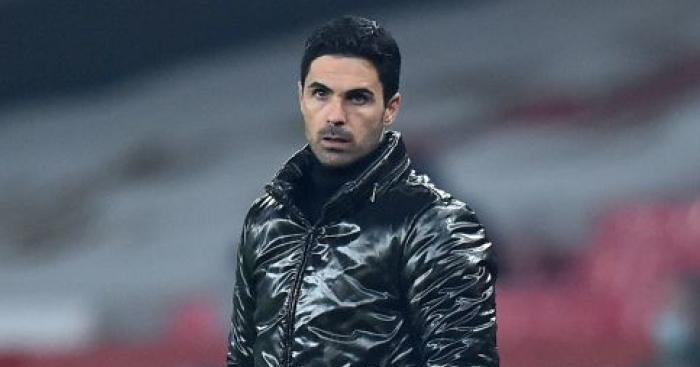 Arteta.Arsenal.TEAMtalk1