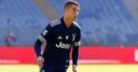 Cristiano Ronaldo TEAMtalk