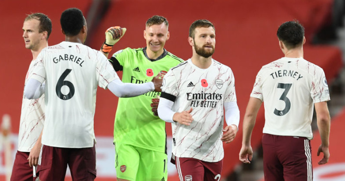 Mustafi.Arsenal.TEAMtalk